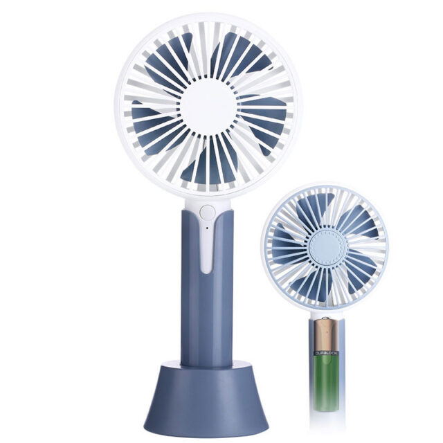 USB Air Cooler for Home and Outdoor Use
